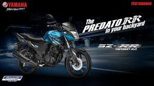 yamaha india yamaha motor revs your heart