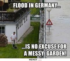 German Memes - german memes funny german pictures memey com