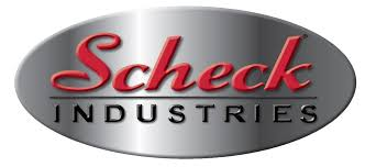 scheck industries quality control