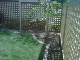 outdoor marvelous raised flower bed landscape timbers square