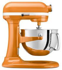 Kitchenaid Artisan 5 Qt Stand Mixer by Amazon Com Kitchenaid Ksm500psob Pro 500 Series 10 Speed 5 Quart