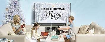 need christmas gift ideas harvey norman is here to help harvey