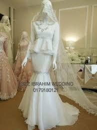 Wedding Dress Murah Jakarta Baju Nikah Murah Online Baju Nikah Pinterest Kebaya