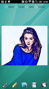pencil sketch apk download from moboplay