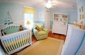 Ikea Nursery Furniture Sets by 18 Baby Nursery Ideas Themes Designs Pictures High Contrast