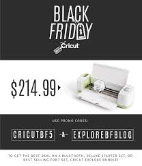 where are the best deals for black friday 2013 26 best black friday images on pinterest