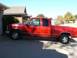 buy used 1998 chevrolet c1500 silverado extended cab pickup 3 door