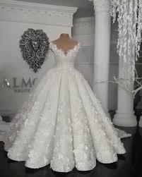 pretty wedding dresses omg pretty wedding dress by leoalmodal or