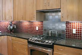 kitchen tiling ideas pictures cozy and chic kitchen glass tile backsplash designs kitchen glass
