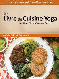 livre cuisine livre de cuisine la cuisine pour votre pratique du