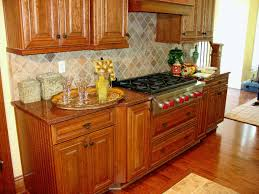 Red Canisters For Kitchen Red Dragon Granite Installed Design Photos And Reviews Granix Inc