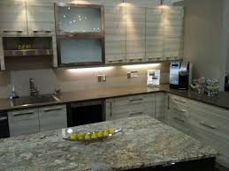 outstanding white kitchen cabinets patterns added grey bordeaux