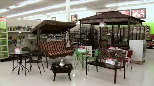Shopko Outdoor Furniture by Shopko Hometown Youtube