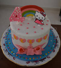 hello kitty cake cakeart and sugarcraft