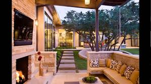 Outdoor Living Spaces Plans 100 Backyard Living Ideas Outdoor Living 8 Ideas To Get The