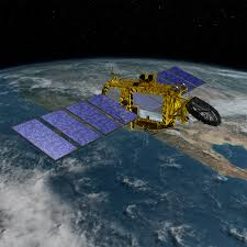 contract awarded for noaa u0027s joint polar satellite system 2