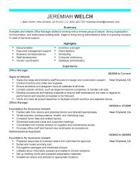inventory manager cover letter training manager cover letter sample job and resume template