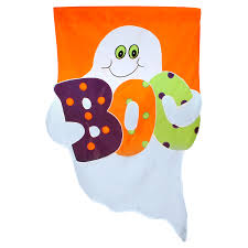 ghost boo clipart 10953 free clip art images freeclipart pw