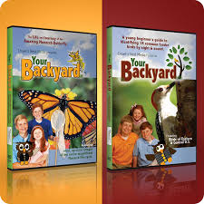 Backyard Nature Products Your Backyard Monarch Notebooking Pages Crowe U0027s Nest Media