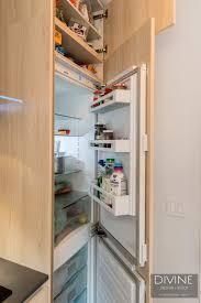 Boston Kitchen Designs A Small And Stylish Kitchen Design In Charlestown Mass