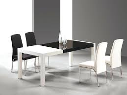 Contemporary Dining Room Chair Modern Contemporary Dining Table Design Modern Contemporary Dining