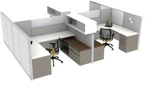 Cubicle Layout Ideas by Office Furniture Resellers Dividers For Office Cubicles Portable