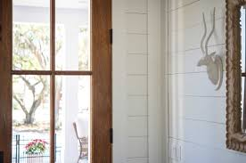 tongue and groove wood paneling white beautiful tongue and