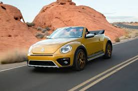 new volkswagen beetle 2018 volkswagen beetle pricing for sale edmunds
