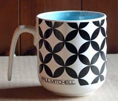 Cute Coffee Cups 20 Ways To Designer Coffee Mugs