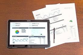 company profile writing company profile writers company profile writing service in