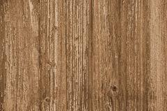 Light Brown Color Warm Brown Wood Texture Stock Image Image 17564191