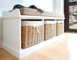 Bathroom Bench Seat Storage Bathroom Bench Seat How To Built In Shower Corner Seat Bench