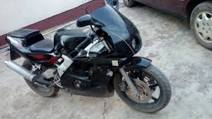cbr for sale honda cbr 250cc rr beginner power bike for sale sold sold sold