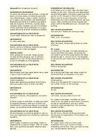 admin u2013 page 2 u2013 jces