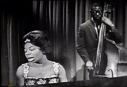 Art Tatum Blind Films Media Group Art Tatum The Art Of Jazz Piano