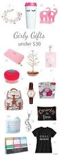 best 25 teen gifts ideas on pinterest teen birthday gifts