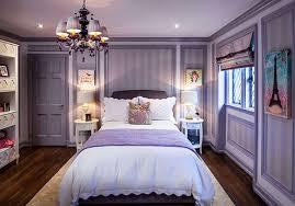 chambre a theme chambre avec thème de deco maison moderne