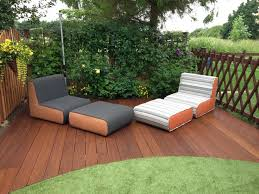 Outdoor Furniture Foam by 26 Best Brainstorm Foam Images On Pinterest Outdoor Furniture