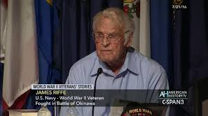world war ii veterans u0027 stories jul 21 2016 video c span org