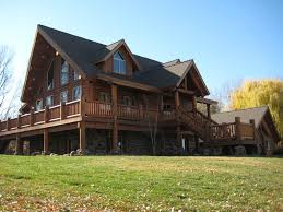log homes kits complete log home packages cust 62 best whisper creek log homes images on log homes