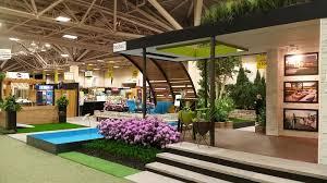 minneapolis home and garden show home designing ideas