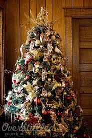 most beautiful tree decorations ideas trees