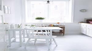 small white kitchen tables used white kitchen tables white