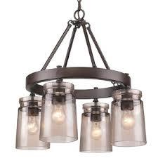 Lantern Chandelier Lighting Large Lantern Chandelier Wayfair