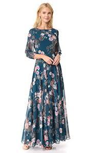 maxi dresses maxi dresses