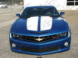 2010 camaro ss blue black stripes on an aqua blue camaro camaro5 chevy camaro