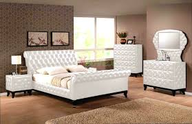 Affordable Bedroom Furniture Cheap Bedroom Furniture Sets For Sale Lovely Incredible Affordable