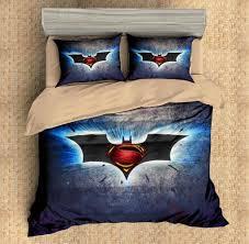 3d customize arrow bedding set duvet cover set bedroom set bed
