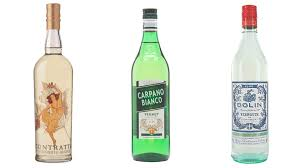 martini rossi sweet vermouth punch bianco vermouth climbs out of obscurity