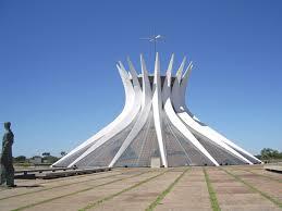 architektur ranking moderne architektur das sind die spektakulärsten kirchen der welt